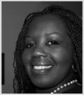MS. Elizabeth Rogo - Kenya/USA Founder & Chief Executive Officer
