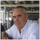 Mr. Bruce Avery - UK Director Engineering